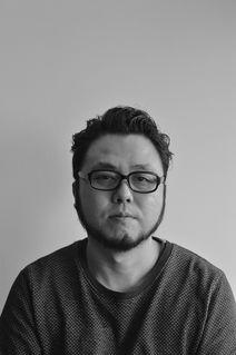 Kuni Kawauchi