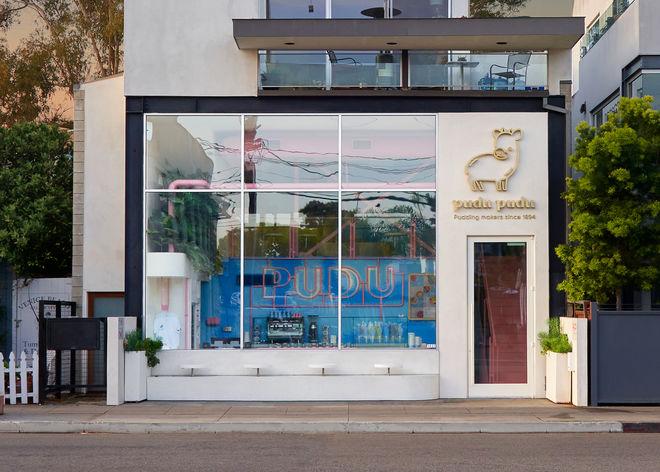 Pudu facade LA 210504