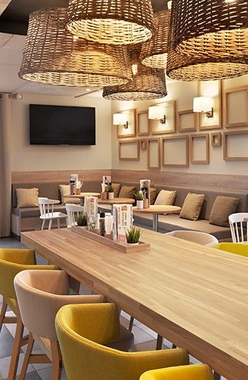 UXUS_Campanile Hotels