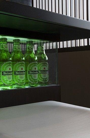 UXUS_Heineken