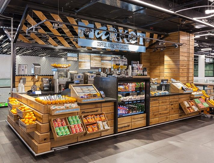 UXUS_Hmshost Food Court