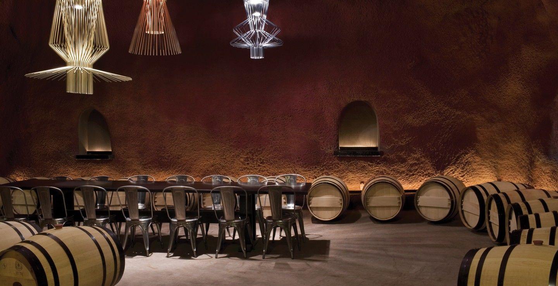 UXUS_Merus Winery