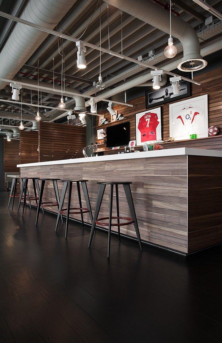 UXUS_Nike Canteen