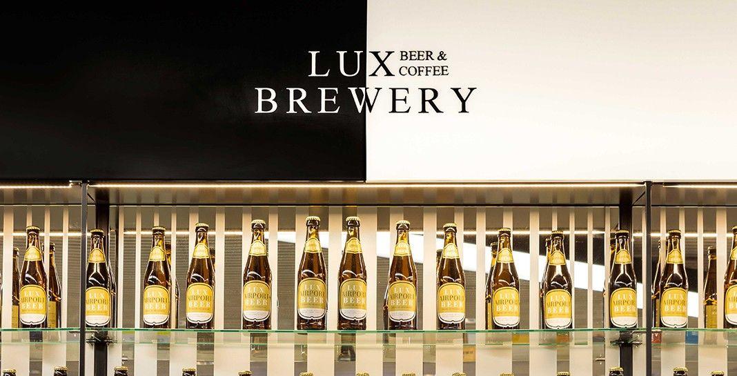 UXUS_SSP Luxembourg