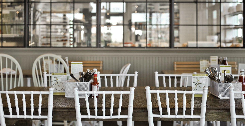 UXUS_Sellands Market cafe