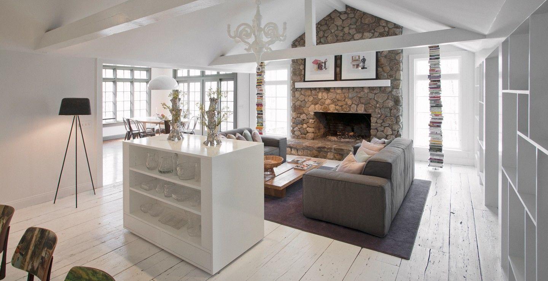 UXUS_Wilton Residence