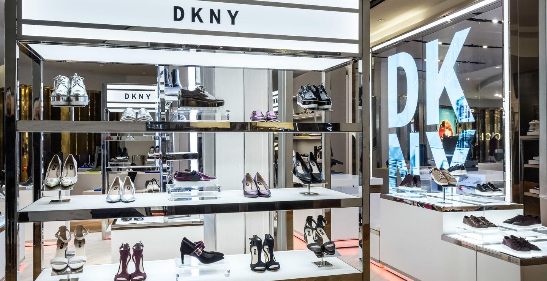 UXUS_DKNY