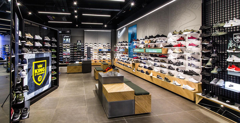 UXUS_Nike